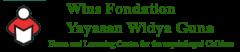 Yayasan Widyaguna